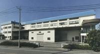 株式会社  マルナカ概観2