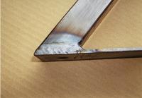 茂木製作所製品2